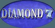Игровой автомат Diamond-7
