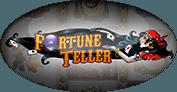 Игровой автомат Fortune-Teller