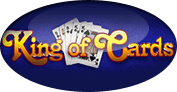 Игровой автомат King-of-Cards