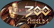 Игровой автомат 300 Shields Microgaming
