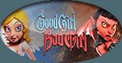 Игровой автомат Good Girl Bad Girl Betsoft