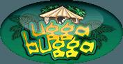 Игровой автомат Ugga Bugga Playtech